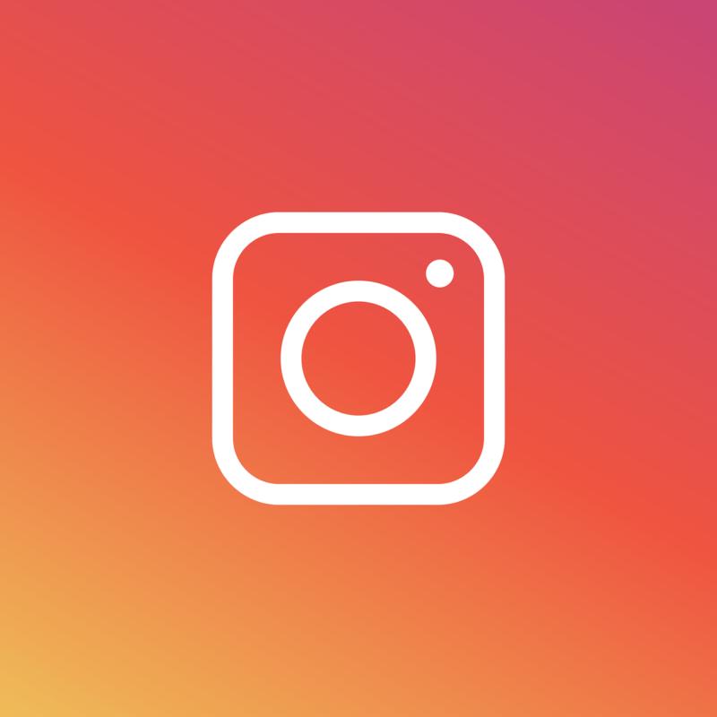 Atualizações do Instagram