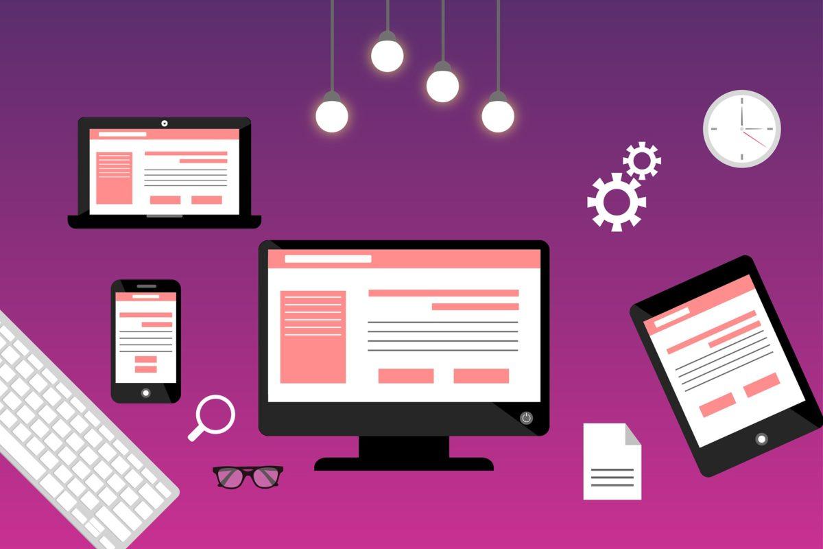 Estratégia de marketing e redes sociais