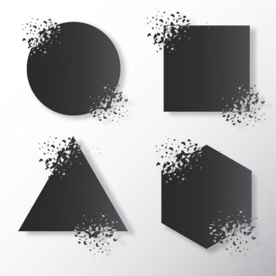 Logotipos 2019